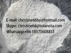 Npp Durabolin for Bodybuilder Supplement Nandrolone Phenylpropionate CAS 62-90-8 pictures & photos