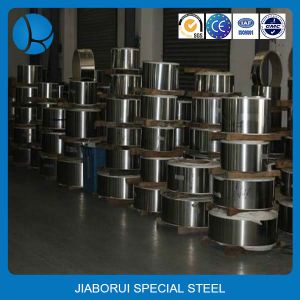 China 304 Stainless Steel Strips Price Manufacturers pictures & photos