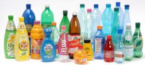 4 Cavities Pet Water Bottle Making Machine Manufacturer pictures & photos