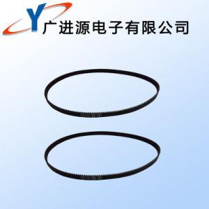 Panasonic SMT Spare Parts Cm202-Ds Flat Belt Kxf0dxdta00