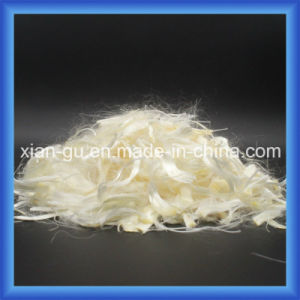 Acid Alkali Resistance Acrylic Fiber pictures & photos