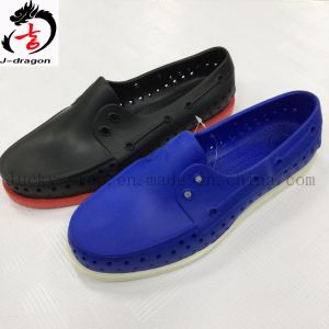 Top Quality Fashion EVA Sandal for Men pictures & photos