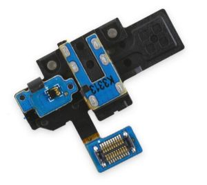 Mobile Phone Parts for Samsung Galaxy Note 8.0 Audio Jack Headphone pictures & photos