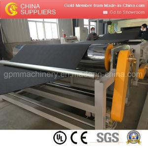 XPE Foam Sheet Machine Line pictures & photos
