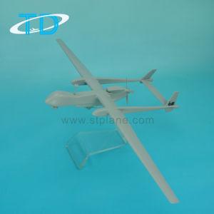 Iai Heron Uav Resin Miniature Model Airplane pictures & photos