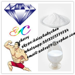 High Quality Extact Steriods Jinyang Base for ED pictures & photos