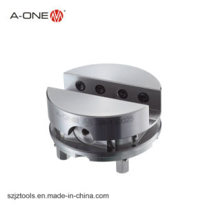 Uniholder Clamping Chuck with Straight Flute (3A-110025) pictures & photos