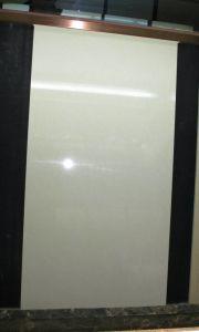 Building Material Foshan Polished Double Loading Stone Tiles 60X120cm Porcelain Tile pictures & photos
