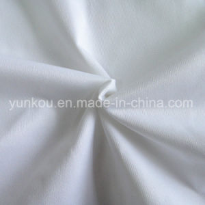 Knitting Waterproof Mattress Encasement with Zipper pictures & photos