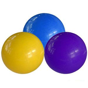 Fitness Ball/Yoga Ball pictures & photos
