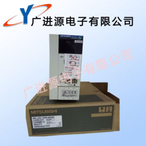 Panadac 610-AC100-B/90402583 SERVO Driver for SMT machine spare part pictures & photos