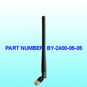 2.4GHz Internal PCB Antenna to WLAN/WiFi System pictures & photos