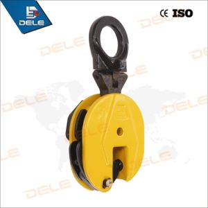 Crane Hardware Accessories Lifting Clamp pictures & photos