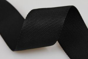 High Quality PP Webbing for Garment Accessories pictures & photos
