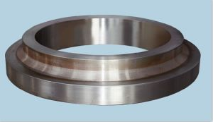 1Cr13 2Cr13 Forging Rings pictures & photos