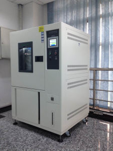 Thermal Aging Test Chamber (horizontal) pictures & photos