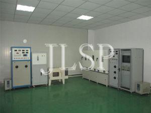 PV Application Solar 3p SPD/Surge Protector (GA7510-23) pictures & photos
