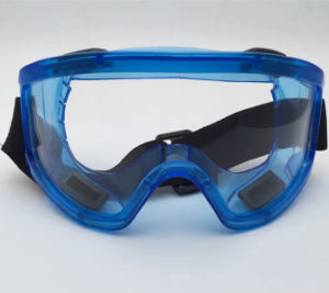 Colorful Skiing Glasses pictures & photos