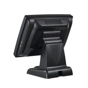 Touch Screen POS-Cash Register-Interactive POS-POS System pictures & photos