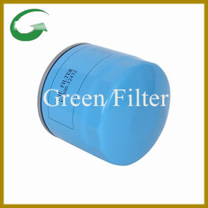 Oil Filter with Truck Parts (E6300-32432) pictures & photos