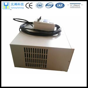 AC DC Adjustable 100 AMP Power Supply for Electrolysis pictures & photos