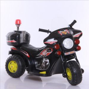 Best Selling Kids Electric Motor Toys Electric Motorcycle pictures & photos