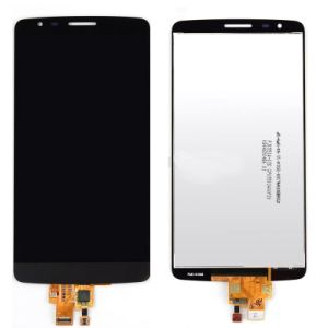 for LG G3 Stylus D690 LCD Screen and Digitizer Assembly Replacement pictures & photos