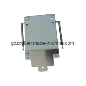 China Factory Insulator Test equipment Insulation Resistance Meter pictures & photos