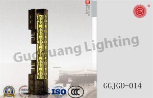 Factory Direct New Design IP65 Landscape Lamp pictures & photos