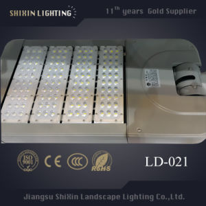 New Design High Power 100W LED Street Light pictures & photos
