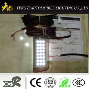 2017 12 V Good Quality High Power LED Car Light pictures & photos