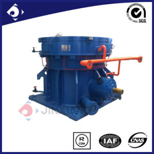 Vertical Mill Reducer Jmlx5 pictures & photos