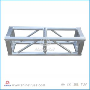 High Quality Truss Stage for Concert pictures & photos