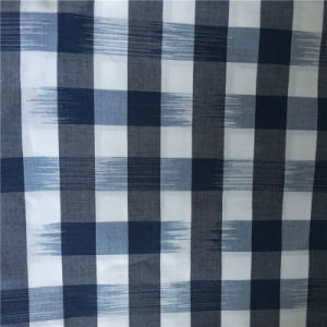 100% Cotton Fabric for Clothing, Quilting, Apparel, Garment Fabric, Textile, Suit Fabric, Textile Fabric pictures & photos