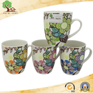All Kinds of Ceramic Coffee Mug pictures & photos