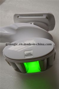 4 in 1 Vacuum Roller Forming Body Slimming Machine / Velashape 3 Machine for Sale pictures & photos