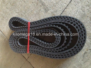 Rubber Timing Belt for Industry pictures & photos