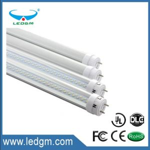 UL Approved LED Tube Light T8 LED Tube pictures & photos