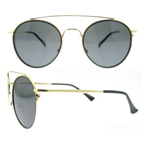 New Design Fashion Sunglasses with Ce FDA pictures & photos