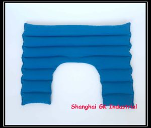 Aromatherapy Shoulder Wrap Body Care Pain Relief pictures & photos