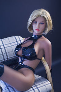 Ce Certification Lifelike Adult Love Dolls for Male and Sex Doll for Female pictures & photos