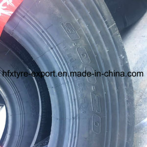 Road Roller Tire 9.00-20 11.00-20 Bias C-1 Smooth Tire OTR Tire pictures & photos