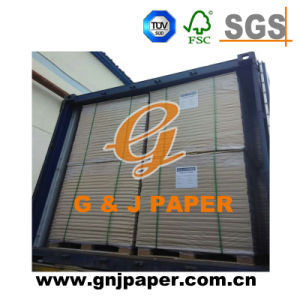 Woodfree Writing and Printing Paper with Cheap Price pictures & photos