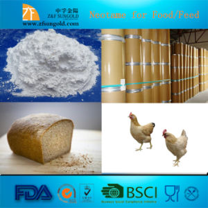 High Quality Sweetener USP/FCC Neotame Food Grade pictures & photos