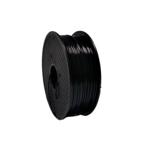 High Quality Best Price TPE Filament for 3D Printer