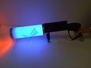 2016 New Advanced LED CO2 Jet Machine Gun Stage Effect pictures & photos