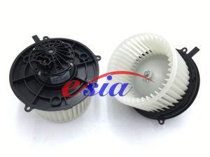 Auto Parts AC DC/Blower Motor for Kenari Kelisa- Kembara pictures & photos