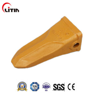 Casting Bucket Teeth for Kobelco Sk200 pictures & photos