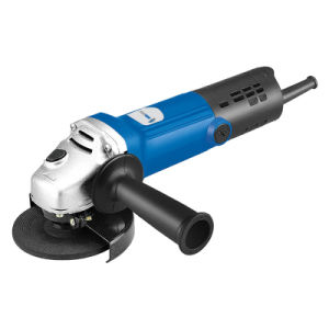 Powertec 650W 100mm Electric Angle Grinder China pictures & photos