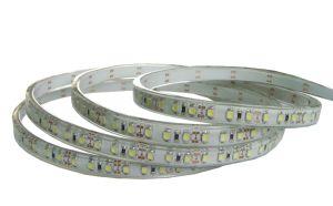 LED Light SMD 3528 RGB Strip (FG-LS60S3528NW/EW/SW-RGB) pictures & photos
